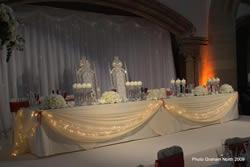 Merveilleux Wedding Throne Chairs 3 ...